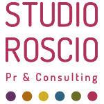 Studio Roscio